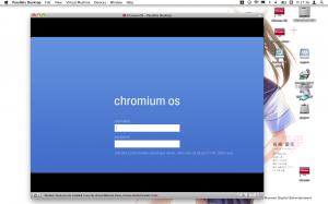chromiumos_1