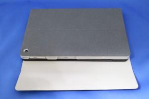 JS7A2822